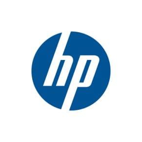 hp_test