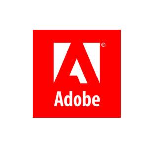 adobe_test2