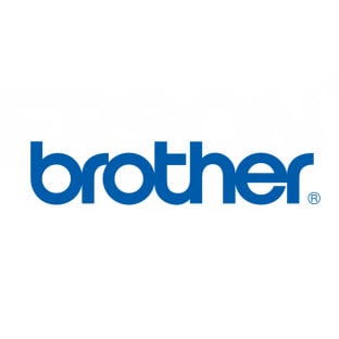 BROTHER (2)