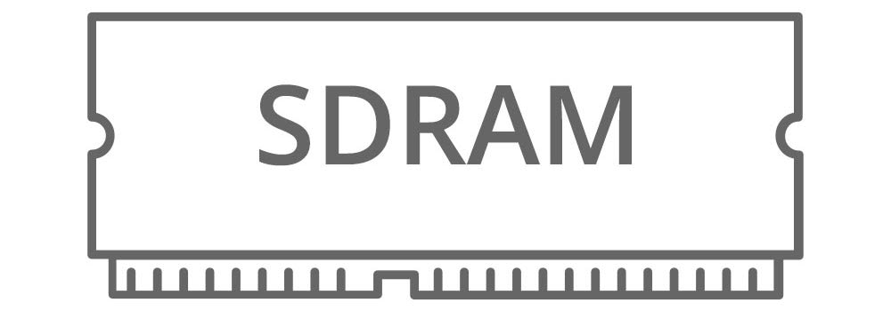 sdram_new_grey