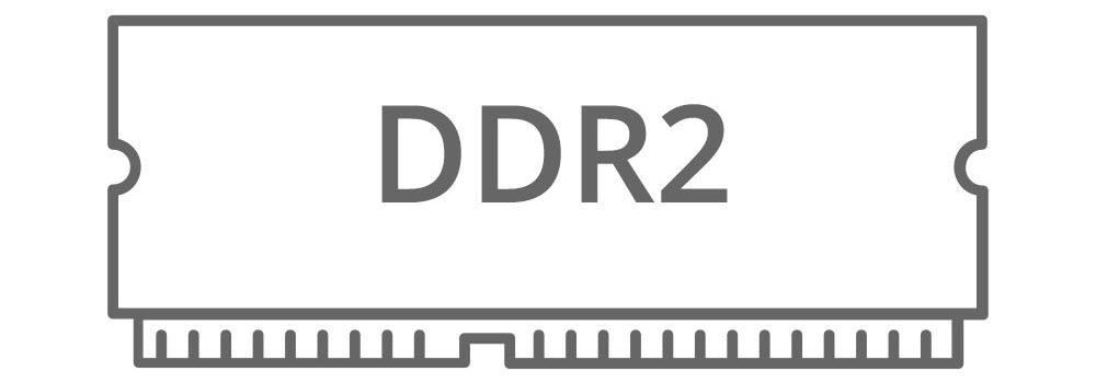 ddr2_grey_new