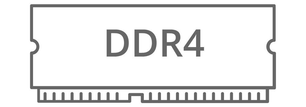ddr4_grey_new