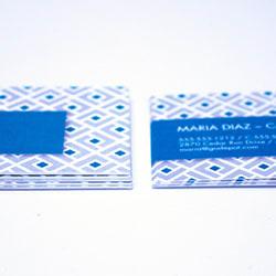 card_image (2)