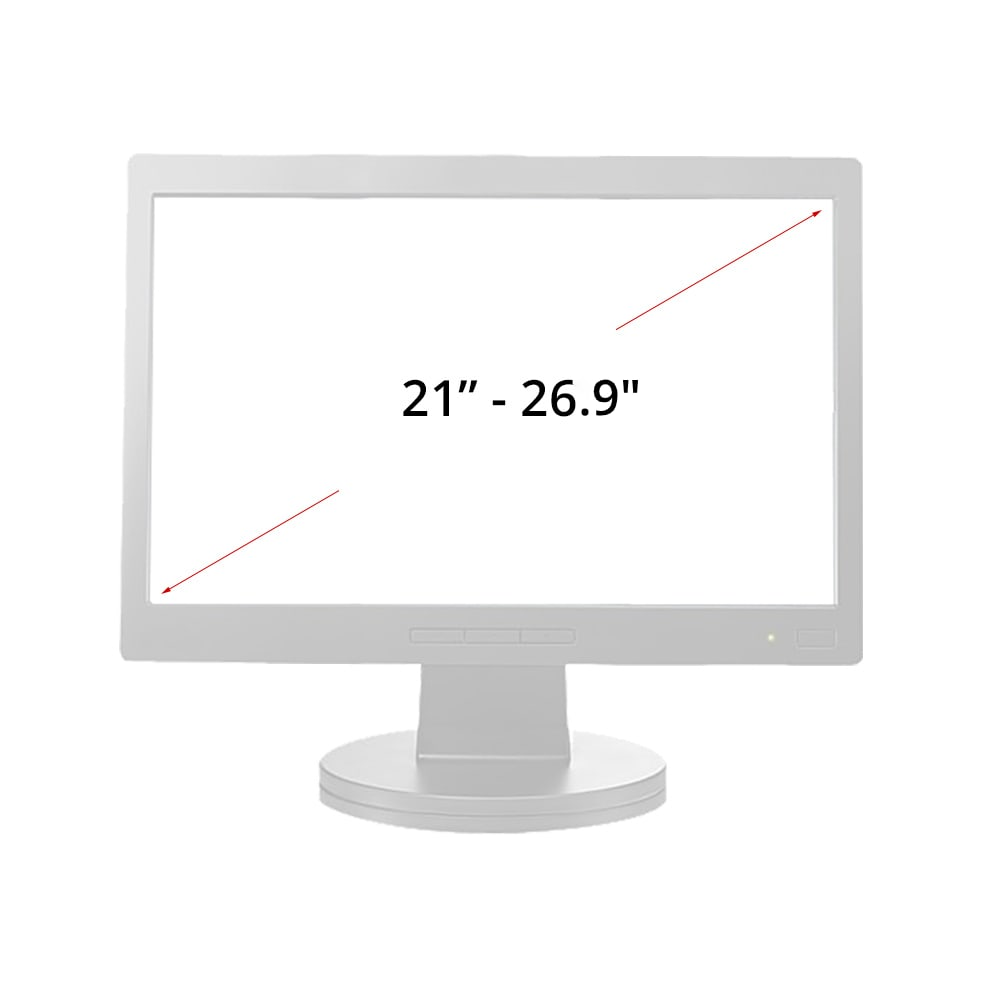 monitor_size_21-26
