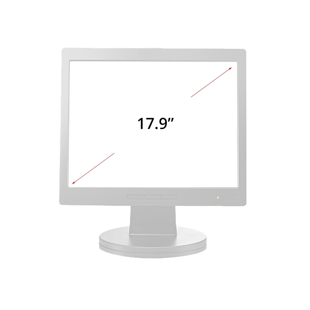 monitor_size_17