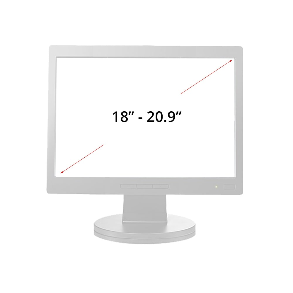 monitor_size_18-20