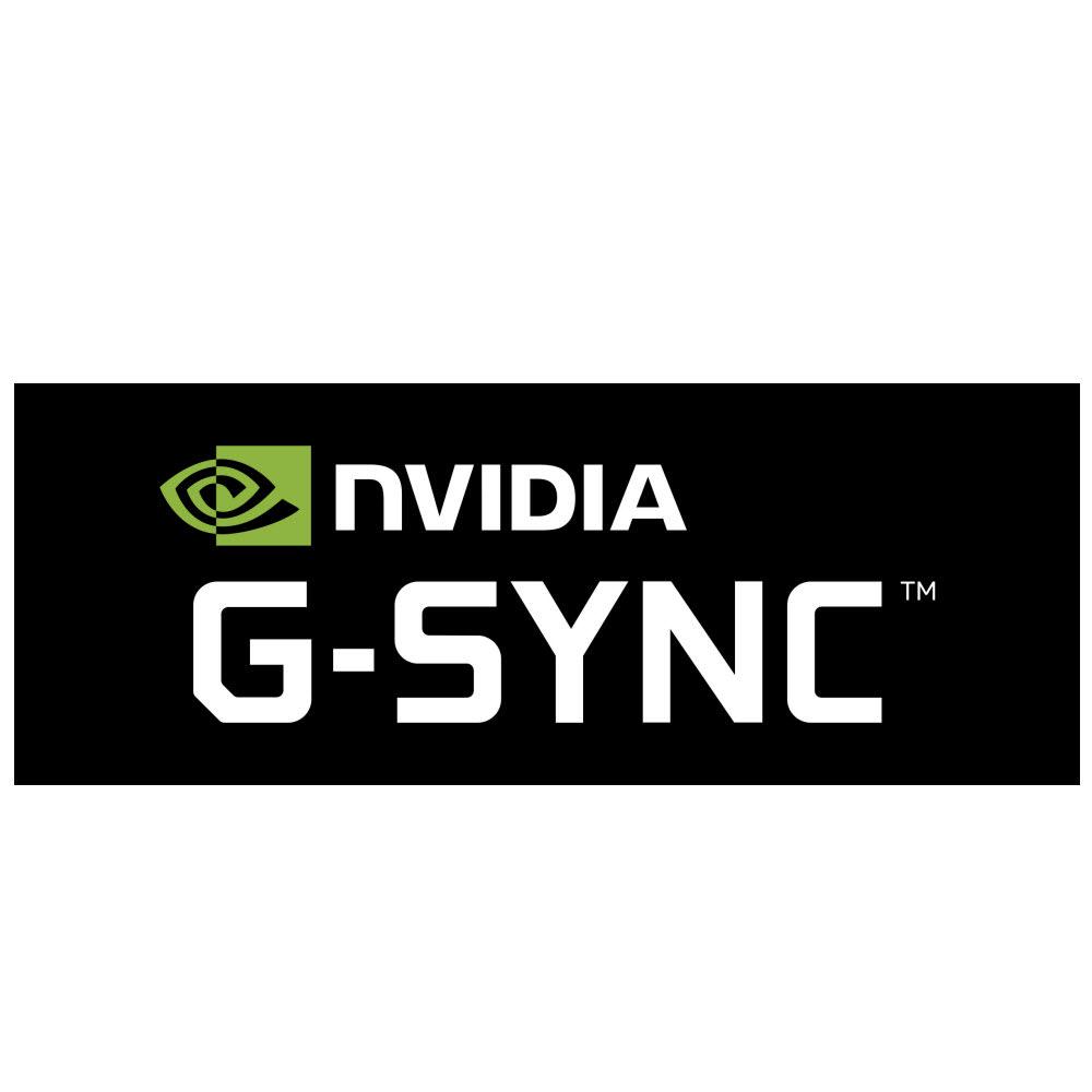 nvidia_gsync_technology