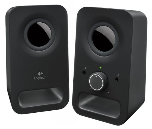 monitor_acc_speakers