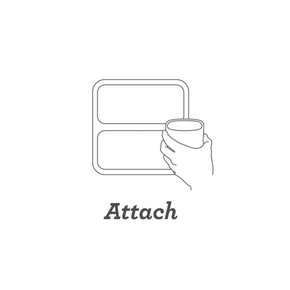 1000x1000_attach