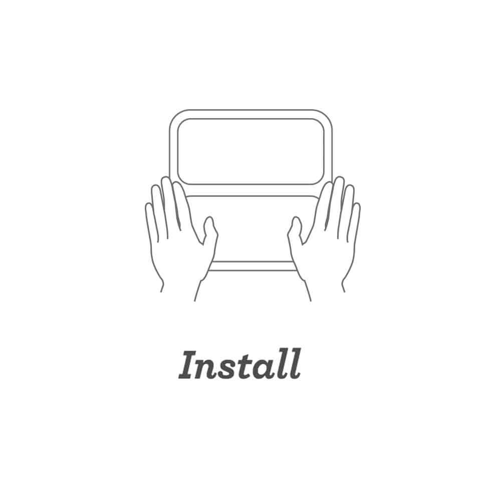 1000x1000_install
