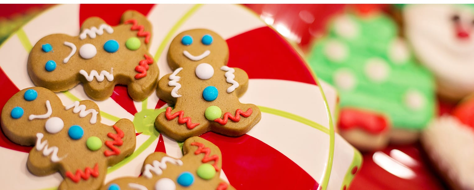 8 Tips for a Happening Office Holiday Party