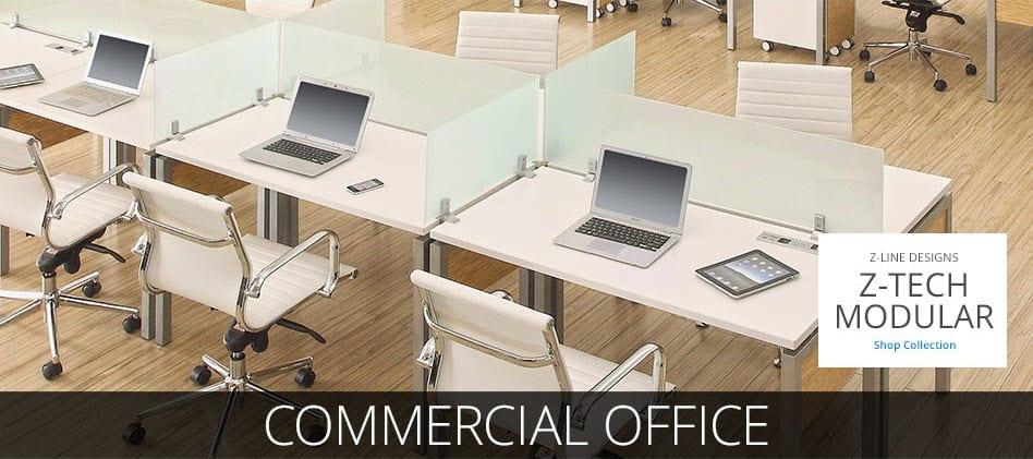 Commercial_ztech