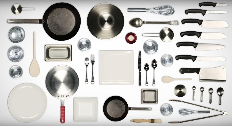 Entrepreneurial Spirit Inspires 5Church Restaurant