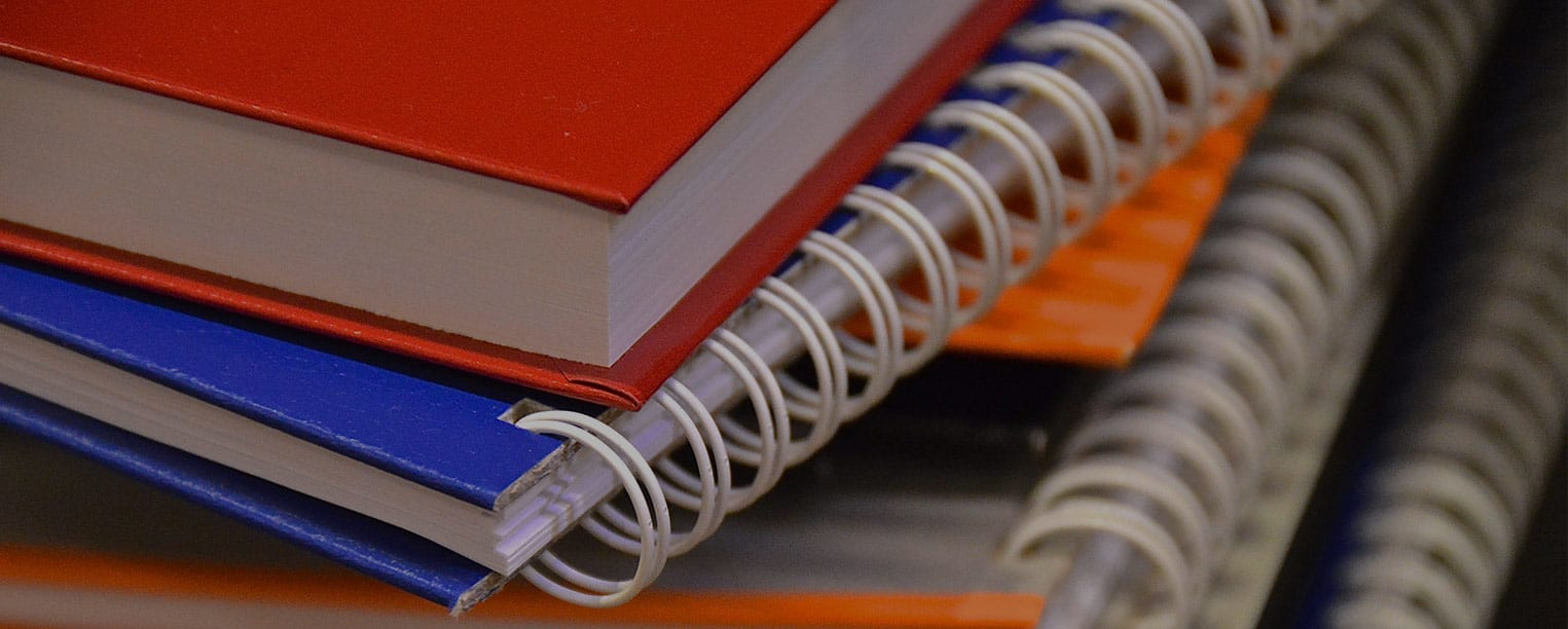 Restock & Reorganize Your Office Supplies for the New Yea