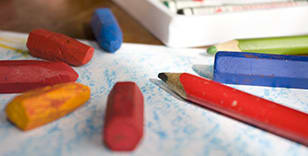 School Art Projects: Channel Your Student's Creativity