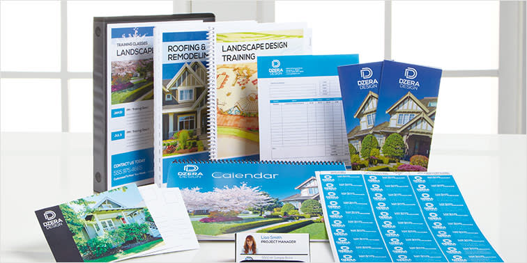 Print Advertising Is Alive, Well and an Integral Part of a Dynamic Marketing Campaign