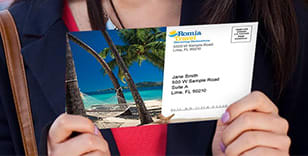 Direct Mail That Delivers