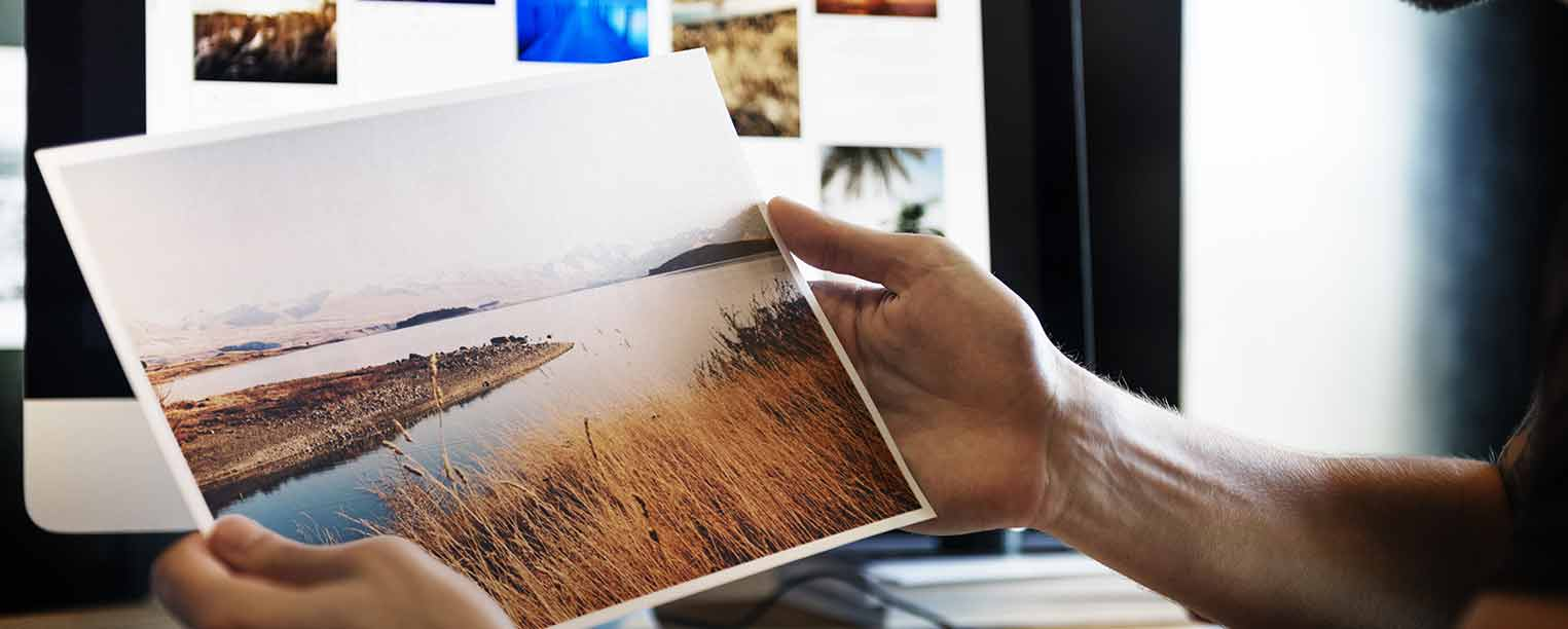 Printers for the Photography Hobbyist