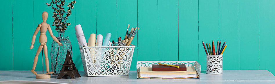 Top Picks for Home Organization