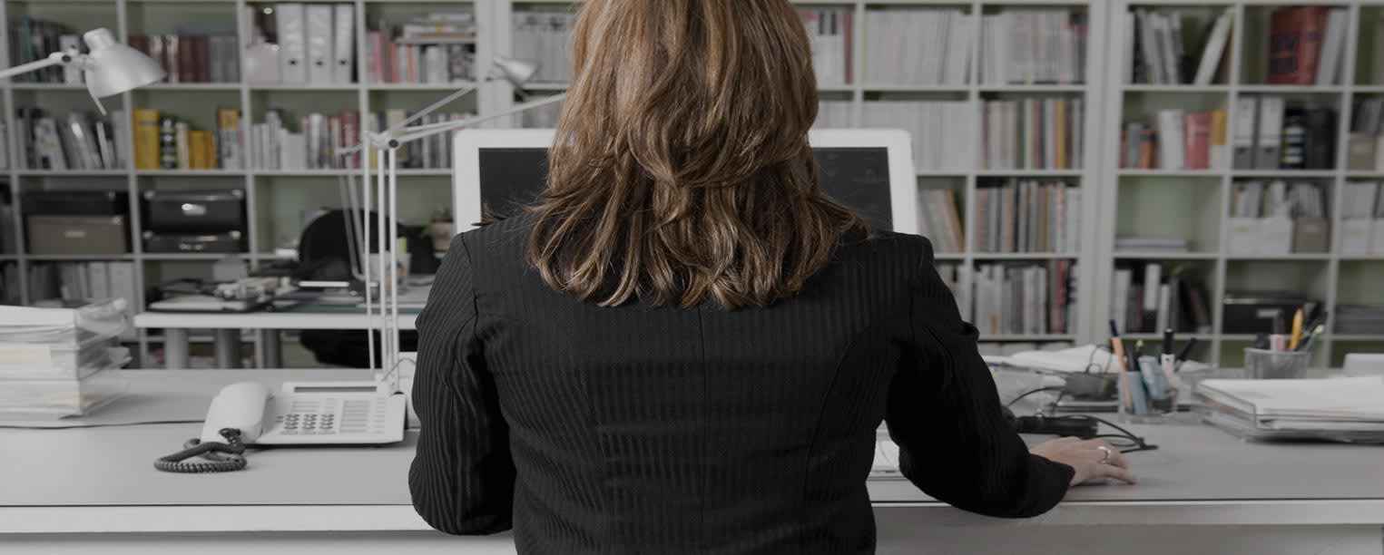 4-ergonomic-tips-to-help-improve-posture-and-your-focus