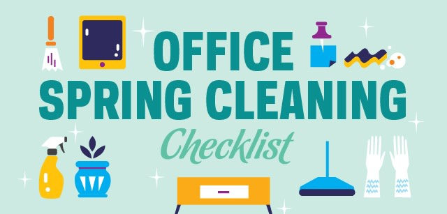 1 office-spring-cleaning-checklist-infographic-data