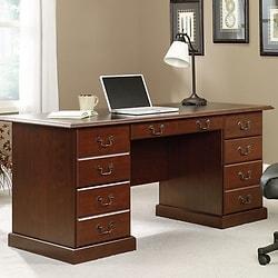Desks Office Depot Officemax