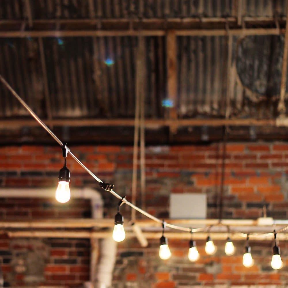 Desktop Computer Notebook PC USB Light Desk Lamp 28 LED Bright Eye Protection