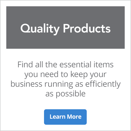 Shop Products - Find all the essentials you'll need