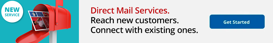 www_services_crosslink_direct_mail