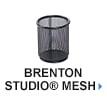 Brenton Studio Mesh