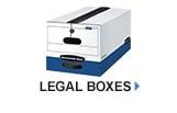 Legal Boxes
