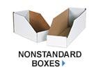 Nonstandard Boxes