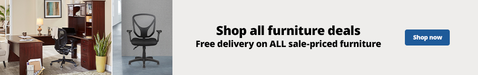 Shop all furniture deals