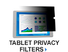 Tablet Privacy Filters