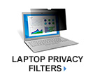 Laptop Privacy Filters