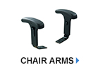 Chair Arms