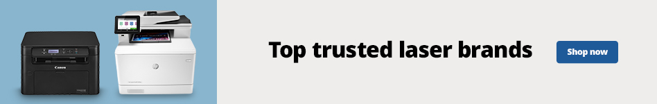 Top Trusted Brand Laserjet Printers