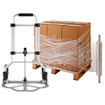 Industrial Shipping Supplies