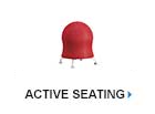 Active Seating