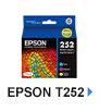 Epson T252