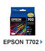 Epson T702