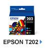 Epson T202