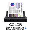 Color Scanning