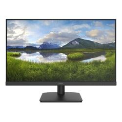 "Dell D2421H 24"" Widescreen FHD 1080p IPS LED Monitor"