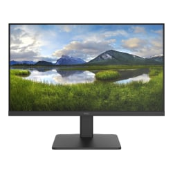 "Dell D2721H 27"" Widescreen Full HD 1080p IPS LED Monitor"
