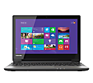 Toshiba NB15T-A1302 Notebook PC