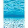 "Pacon® Fadeless® Designs Bulletin Board Paper, 48"" x 50', Under The Sea"