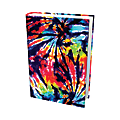Book Sox® Jumbo Book Cover, Assorted Prints