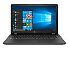 "HP 15-bs194od Laptop, 15.6"" Touch Screen, 8th Gen Intel® Core™ i7, 12GB Memory, 1TB Hard Drive, Windows® 10 Home"