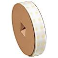"Glue Dots® Dot Shot® Pro Glue Dots, Super High Tack/Medium Profile, 1/2"", Roll Of 600"